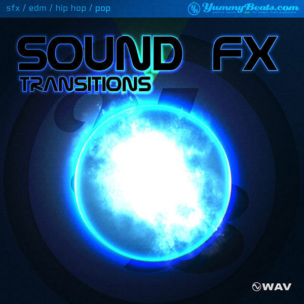 [Sound FX 1]