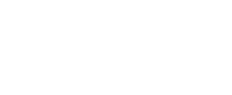 ☣ Massive Evolutions 2 - Client (Engine) #ME2